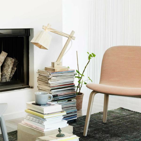 muuto-wood-lamp
