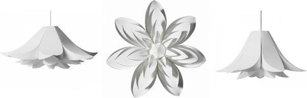 normann-copenhagen-norm-06-haengeleuchte-design-leuchte