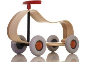sibis-max-von-sirch-rutschfahrzeug-fuer-kinder-ab-2-jahren