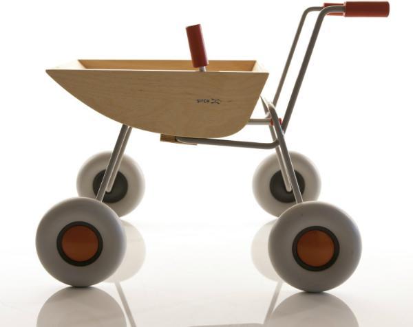 sirch-sibis-franz-kippkarre-zum-transport-von-spielsachen