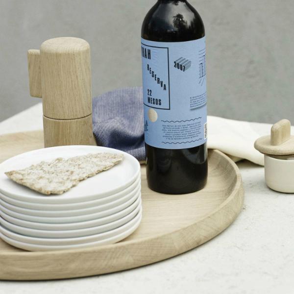 skagerak-nordic-serving-tray-holztablett
