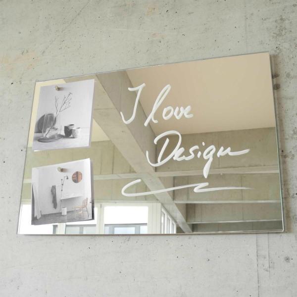 spiegel-magnetwand-60x40-cm