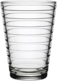 iittala-aino-aalto-glas-2er-set