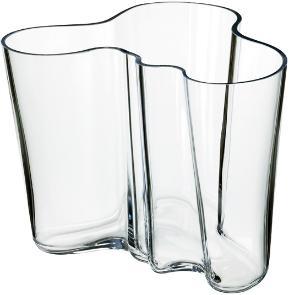iittala-alvar-aalto-savoy-vase-original-form