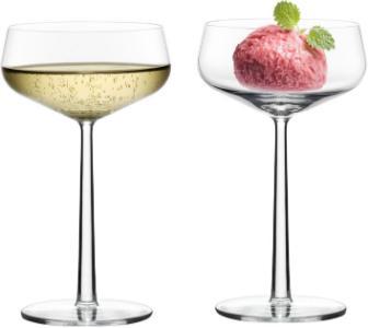iittala-essence-cocktailglas-2er-set-auch-perfekt-fuer-champagner