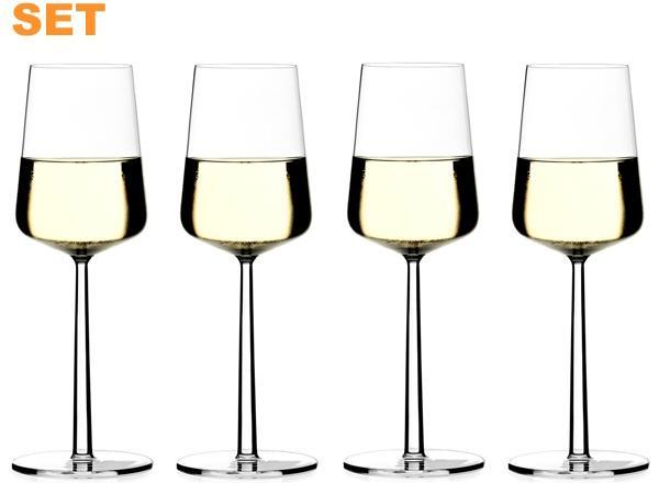 iittala-essence-weissweinglas