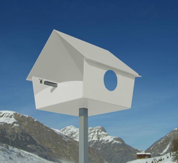 radius-design-piep-show-xxl-vogelhaus