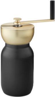 stelton-collar-kaffeemuehle-praktischer-aufbewahrungsbehaelter