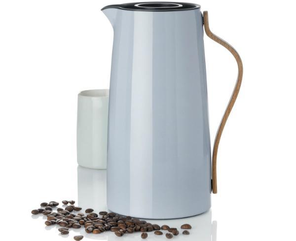 stelton-emma-kaffee-isolierkanne-hochglanzlackiertes-edelstahl-buchengriff