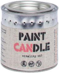 munio-candela-apotheca-kerze-200-ml