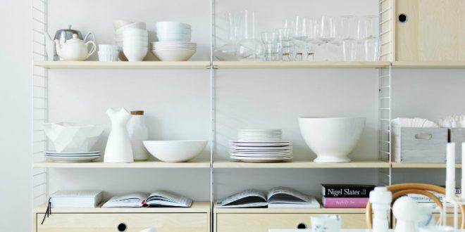 Multifunktionale Platzsparende Mobel Raum Blick Magazin