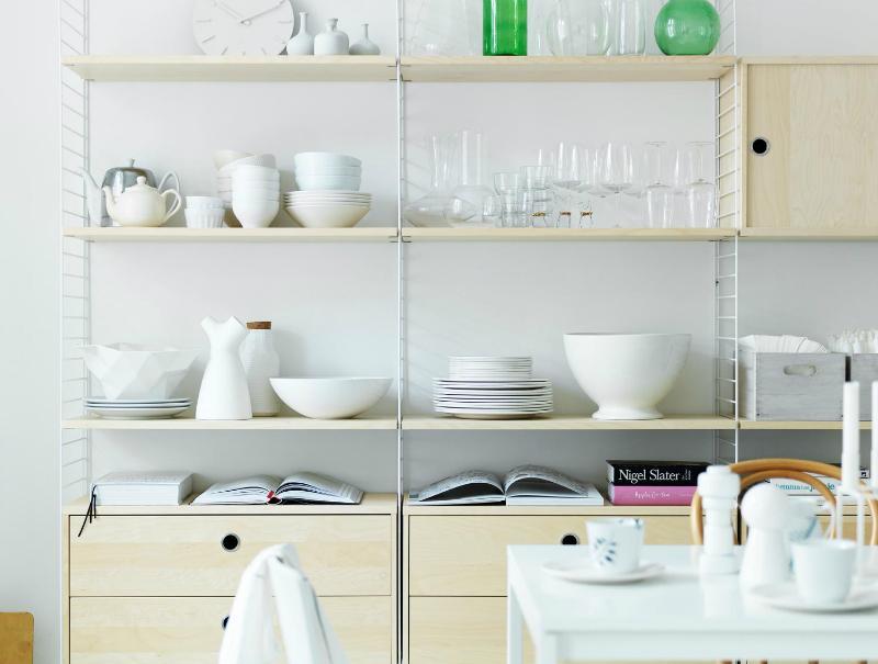 multifunktionale platzsparende m bel raum blick magazin. Black Bedroom Furniture Sets. Home Design Ideas