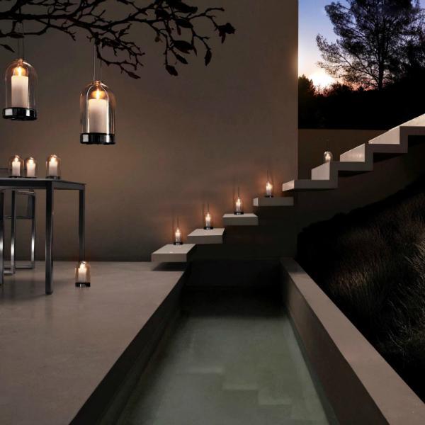 vorgarten gestalten raum blick magazin. Black Bedroom Furniture Sets. Home Design Ideas