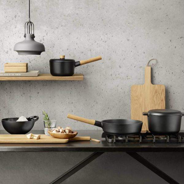 Eva Solo Topf Nordic Kitchen