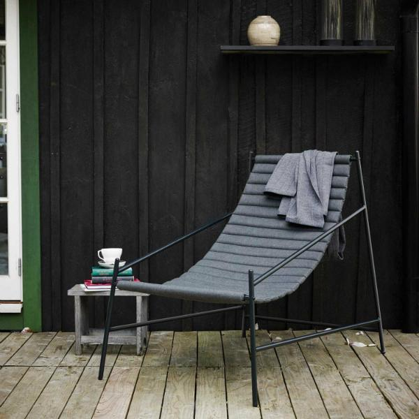 Skagerak Hang Chair