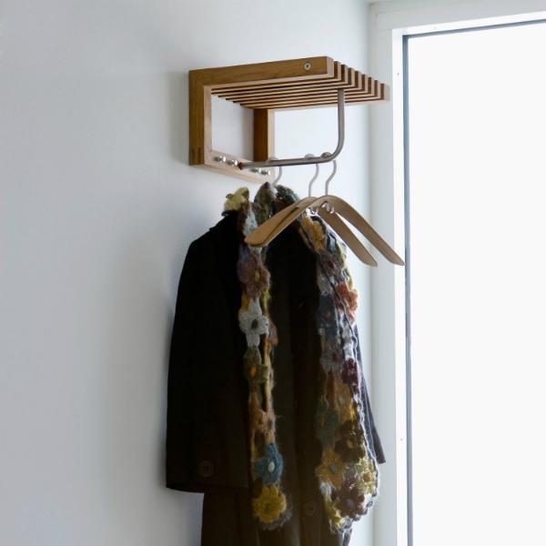 Skagerak Mini Garderobe Cutter