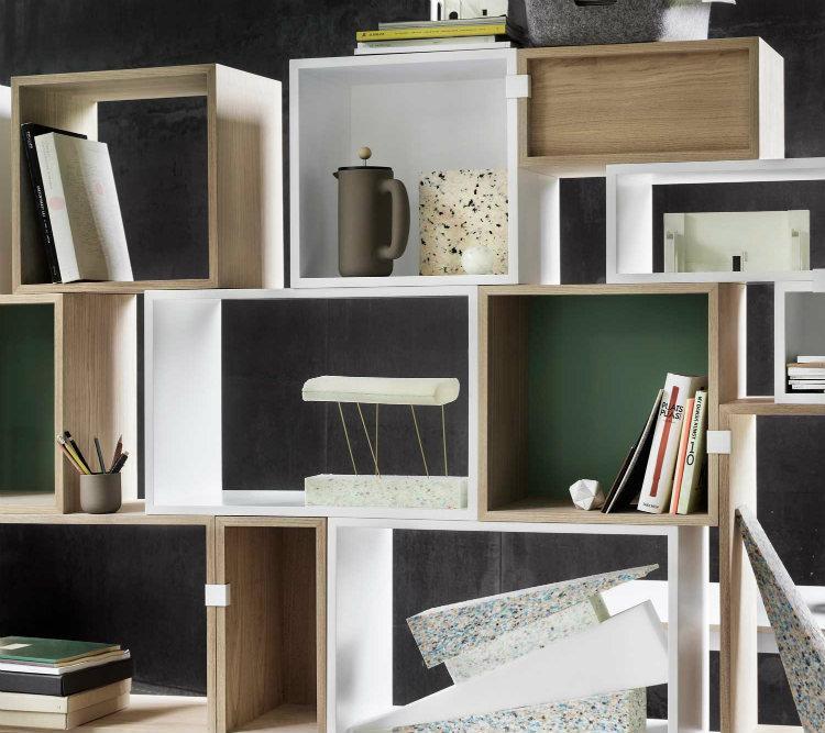 raumteiler stilvolle tipps f r raumtrenner raum blick magazin. Black Bedroom Furniture Sets. Home Design Ideas