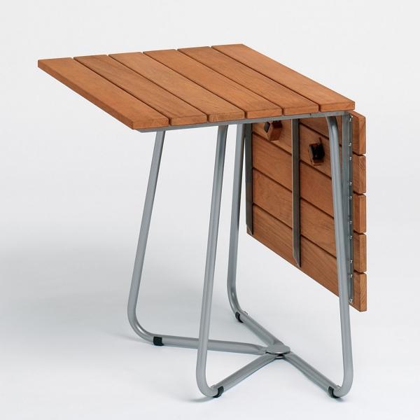 Tisch BALCONY von Weishaeupl