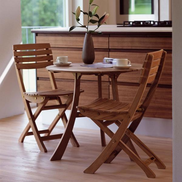 Tisch Vendia von Skagerak
