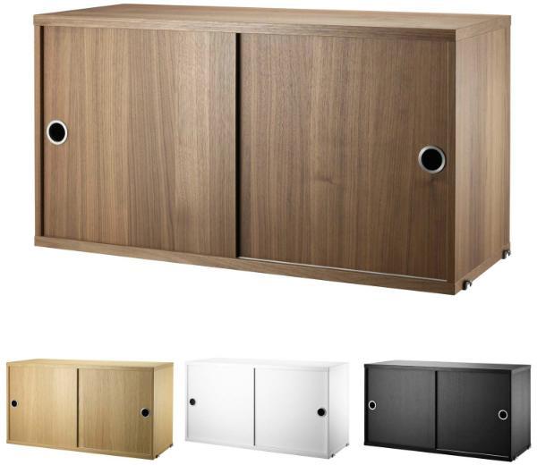 zimmer mit dachschr ge einrichten raum blick magazin. Black Bedroom Furniture Sets. Home Design Ideas