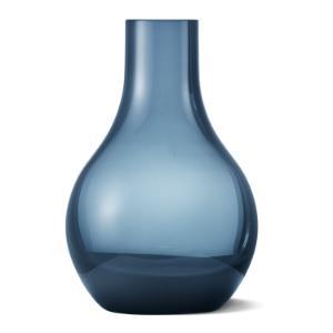 Vase Cafu von Georg Jensen