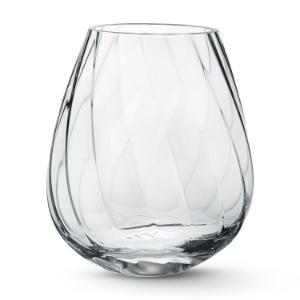 Vase Facet von Georg Jensen