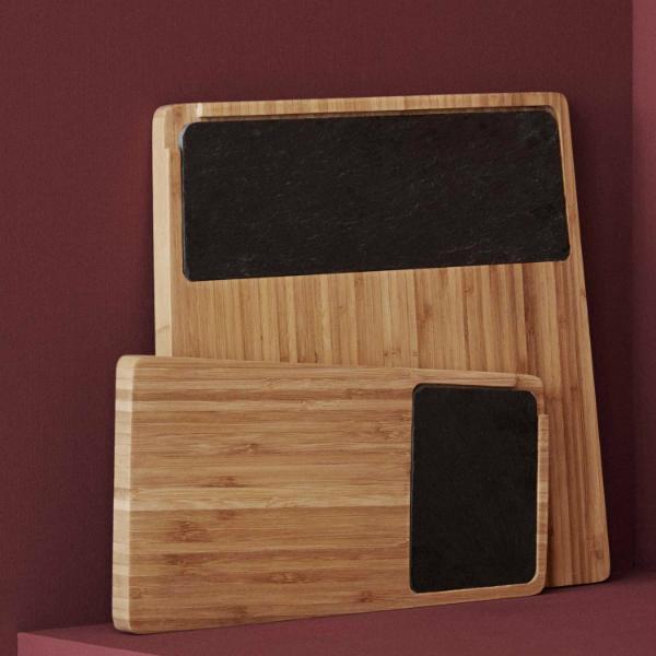 schneidebrett aus holz oder kunststoff raum blick magazin. Black Bedroom Furniture Sets. Home Design Ideas