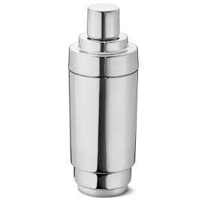 Cocktail Shaker Manhattan von Georg Jensen