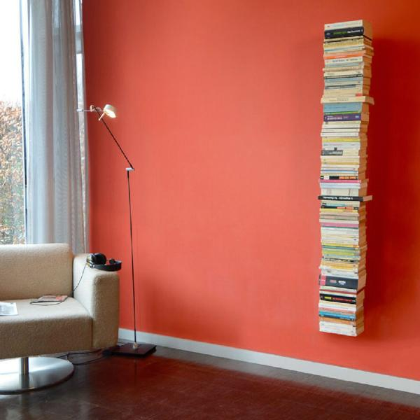 Buecherregal Booksbaum von radius design