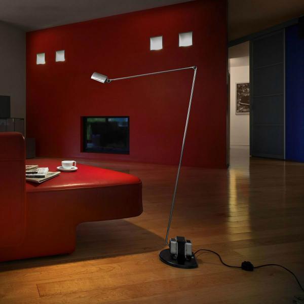 Designlampe Daphine Classic