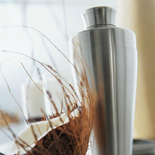 carl-mertens-shaker-3tlg-hampton