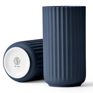lyngby-porzellan-vase-midnight-blue