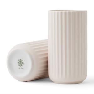 lyngby-porzellan-vase-rosa