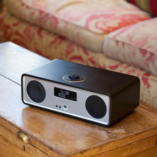 ruark-audio-stereoradio-r2