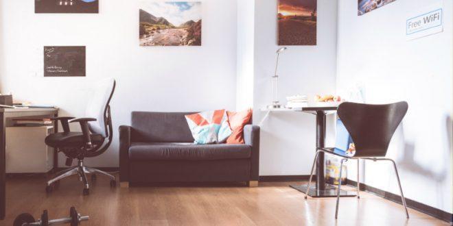 Jugendzimmer-Ideen für kleine Räume - Raum-Blick Magazin