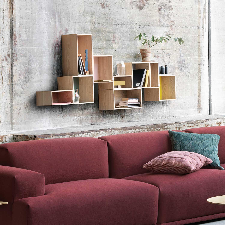 Kreative wanddeko ideen im wohnzimmer raum blick magazin for Wanddeko ideen wohnzimmer