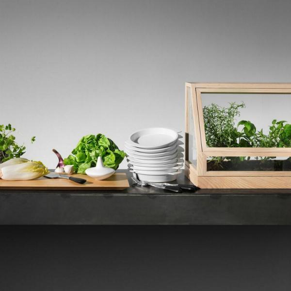 design-house-stockholm-greenhouse-mini