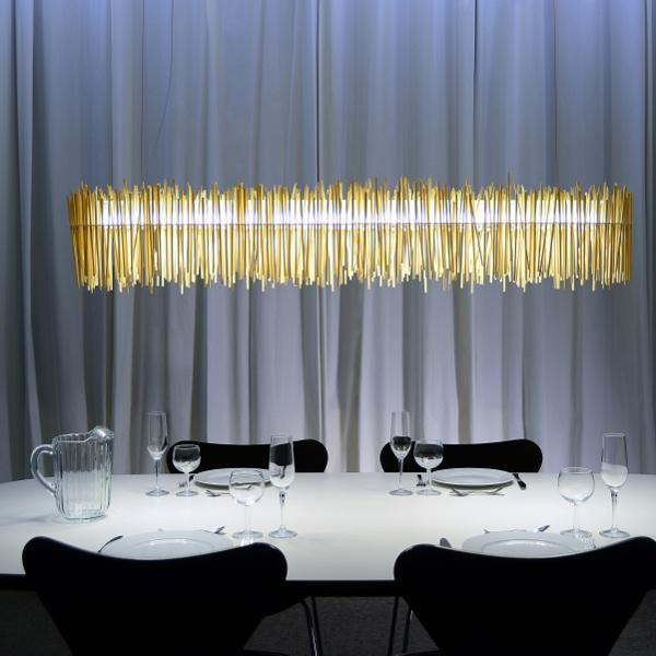hayashi-pendelleuchte-absolut-lighting