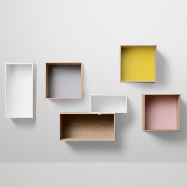 muuto-mini-stacked