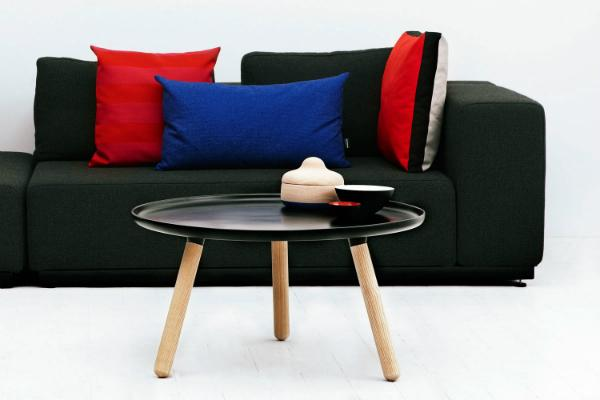normann-copenhagen-tisch-tablo-table