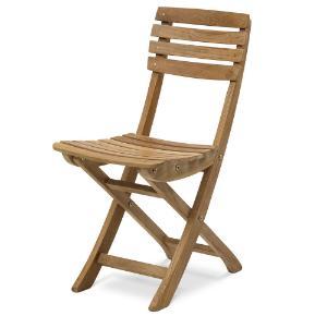 skagerak-vendia-stuhl