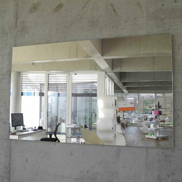 spiegel-magnettafel-max-100x60-cm