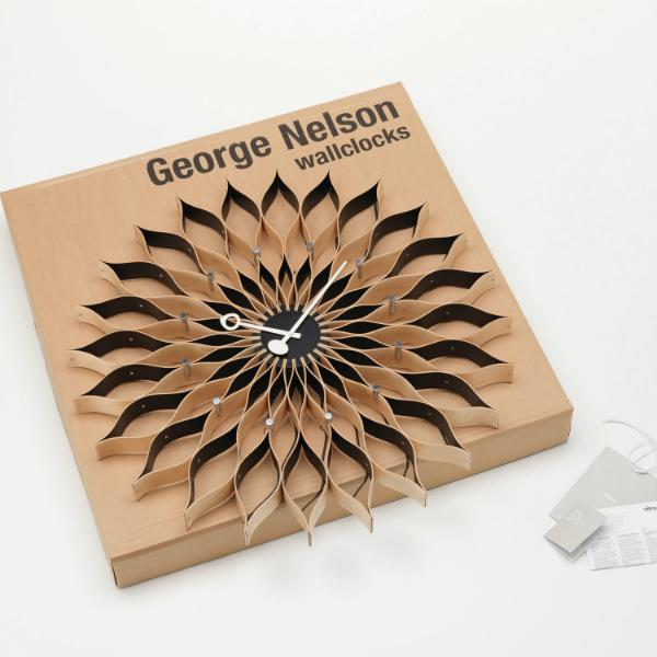 vitra-sunflower-clock