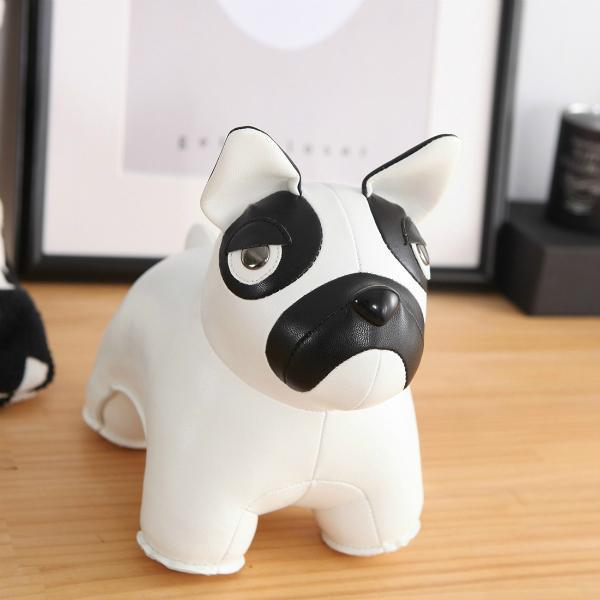zueny-buchstuetze-franzoesiche-bulldogge
