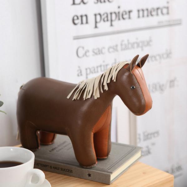 zueny-buchstuetze-pferd