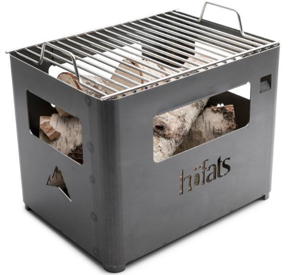 hoefats-beer-box-grillrost