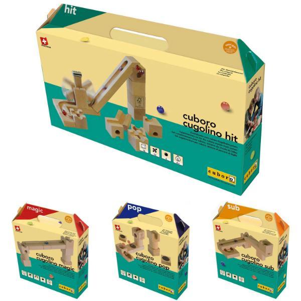 cuboro-cugolino-zusatzkasten