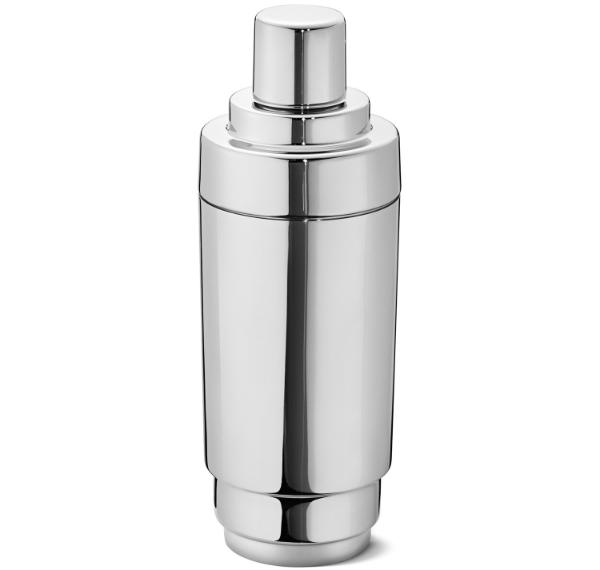 georg-jensen-manhattan-cocktail-shaker