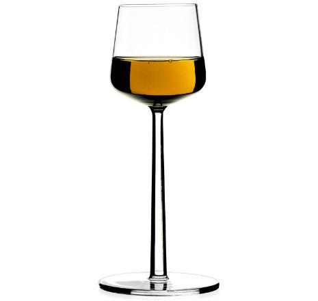 iittala-essence-sherryglas-2er-set