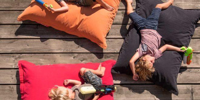 Kindermöbel Für Den Garten Raum Blick Magazin